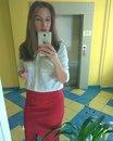 Ольга Сарварова фото #35