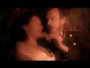 любовь императора Lubov Imperatora 1 2003 DivX DVD Rip