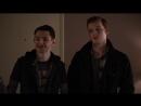 Веб-клип к 1x04 сериала «Сын Зорна» 2016 год