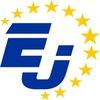 Работа за границей EUROJOB