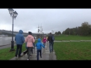 Подольск в Новгороде. Первенство и Чемпионат города. 06.10.2017г.