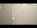 Установка двери в ванной своими руками Как правильно установить межкомнатную дв