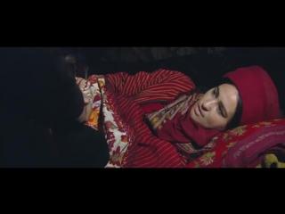 Magtymguly Pyragy Turkmen Film HD ( 1 ) bölüm ( https://vk.com/turkmenvideolar)
