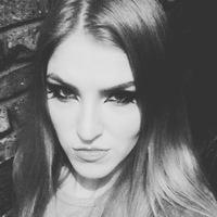 Марина Гордиенко