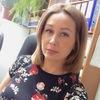 Marina Gubina
