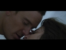 The Counselor (2013), sex scene