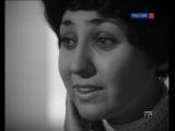 Аида Ведищева -