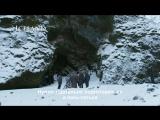 За кадром Игры Престолов: Как снимали битву на ледяном озере