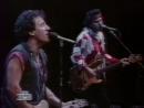 Bruce Springsteen - Glory Days (1987) фильм с русским переводом.