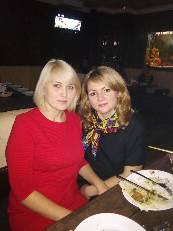 Лейсан Гараева | Набережные Челны