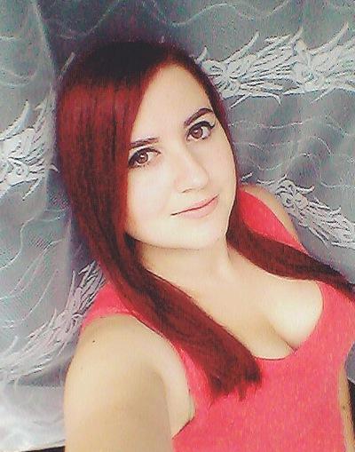 Елена Поливян