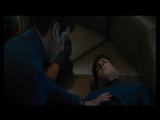 У обездоленных лекарства нет, кроме надежды (Стартрек. Бесконечность / Star Trek. Beyond)