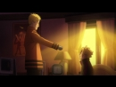 [NIKITOS] Boruto Naruto the Movie / Боруто Фильм Наруто HD