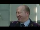 Полицейский с Рублёвки. Яковлев об американской полиции [БЕЗ ЦЕНЗУРЫ]