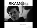S K A M | Herman Tommeraas | Skam | Kris | Стыд | Eva