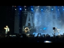 A Day to Remember - Mr. Highway's Thinking About the End(Stadium Moscow)