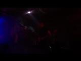 F.P.G - Там где ты есть, Bar Garage, Калуга 13.05.17