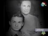 Любимые актёры - Георгий Вицин