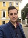 Антон Парфенов фото #18