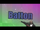 Batton Intro