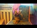 Бенгальская кошка Мона Лиза продается