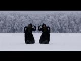 Лина Мицуки - Феникс - 1080HD - [ VKlipe.com ]