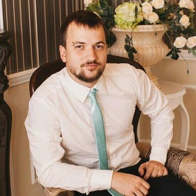 Jeka Vatagin
