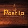 Pastila New