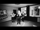 NO LIMIT G - Easy feat.Cardi B A$AP Rocky Artur Shageev