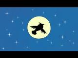 Жила-была Царевна (серия 01) Не буду спать!
