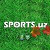 Sportsuzofficial