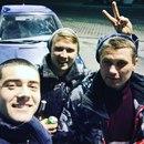 Ярослав Самарский фото #31