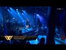 Thomas Anders - Radio Orchid (Xaviers Wunschkonzert Live, Sky 1 Deutschland, 6.10.2017)