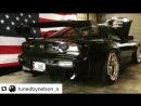 Mazda RX-7 RX-8