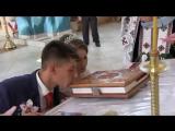 Кліп наше весілля