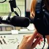Первое больничное радио (каширка.онлайн)
