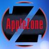 AppleZone-Ремонт телефонов и Аксессуары в Самаре
