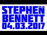 GAA Great Plays- Stephen Bennett (Waterford)