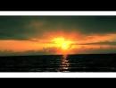 Tego Calderon - Chillin ft. Don Omar