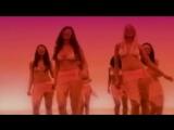 Gunther and the Sunshine Girls - Teeny Weeny String Bikini