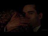Дракула / 2013 / Gemini - Crew Love