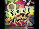 #dancemalyshkа #instagirl #amazing #hot #pink #dance #twerk #twerkgirl #twerkdance #shake #top #likeme #ass #beautiful #body #be
