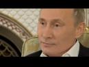 VlogSS Друида Спец.выпуск : Кто такой Путин А также Собчак, Медведев, Брежнев, Хрущев, Сталин, Ленин и Николай II.