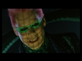 Бэтмен навсегда (1995) часть 1