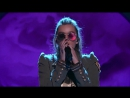 Hailee Steinfeld - Most Girls Performance - Dancing with the Stars \ Танцы со звездами 23 мая 2017