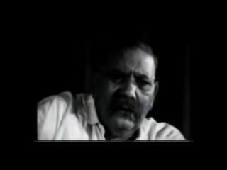 Ustad Bade Ghulam Ali Khan rare video