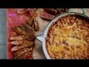 Обеды за 15 минут с Джейми Оливером 1 сезон 36 серия