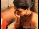 Kamasthree Bollywood B grade Movie - XNXX.COM