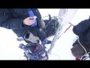 Лыжный поход_4 к с_ Приполярный Урал_март 2017