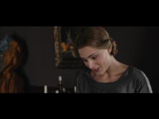 Анжелика, маркиза ангелов / Angélique, marquise des anges (2013)